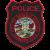 Danville Police Department, Virginia