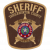 Throckmorton County Sheriff's Office, Texas