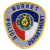 Burnet Police Department, Texas