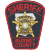Burnet County Sheriff's Office, Texas