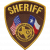 Bandera County Sheriff's Office, Texas