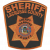 La Crosse County Sheriff's Office, WI