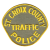 St. Croix County Traffic Police, Wisconsin