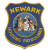 Newark Housing Authority Police Department, New Jersey