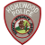 Homewood Police Department, Illinois
