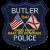 Butler Police Department, Alabama
