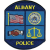 Albany Police Department, Georgia