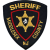 Middlesex County Sheriff's Office, New Jersey