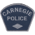 Carnegie Police Department, OK