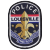 Louisville Metro Police Department, KY