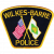 Wilkes-Barre Police Department, Pennsylvania