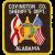 Covington County Sheriff's Office, Alabama