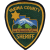 Yakima County Sheriff's Office, WA