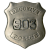Brooklyn Police Department, New York