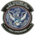 United States Department of Homeland Security - Customs and Border Protection - Office of Field Operations, US