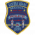 Eastern Adams Regional Police Department, PA