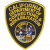 California Department of Corrections and Rehabilitation, CA