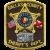 Dallas County Sheriff's Office, Alabama