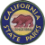California Department of Parks and Recreation, California