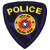 Round Rock Police Department, TX