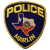 Marlin Police Department, Texas