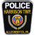 Harrison Township Police Department, Pennsylvania