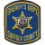 Suffolk County Sheriff's Department, Massachusetts