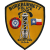 Burkburnett Police Department, Texas