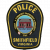 Smithfield Police Department, VA