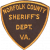 Norfolk County Sheriff's Office, Virginia