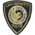 University of Central Florida Police Department, FL