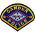 Camden Police Department, Arkansas