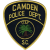 Camden Police Department, SC