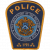 United States Department of the Treasury - United States Mint Police, U.S. Government