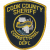Cook County Sheriff's Office - Department of Corrections, IL