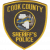 Cook County Sheriff's Police Department, IL