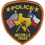 Beeville Police Department, Texas
