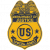 United States Department of Justice - Office of the Inspector General, U.S. Government
