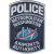 Metropolitan Washington Airports Authority Police Department, VA