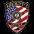 Montgomery County Sheriff's Office, Virginia