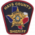 Hays County Sheriff's Office, Texas