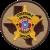 Panola County Constable's Office - Precinct 8, Texas