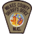 Wilkes County Sheriff's Office, NC