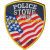 Stowe Township Police Department, PA