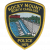 rocky-mount-police-department.png