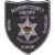 Marion County Sheriff's Office, West Virginia