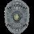 Reagan County Constable's Office - Precinct 5, TX