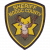 Modoc County Sheriff's Office, CA