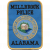 Millbrook Police Department, Alabama