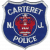 Carteret Police Department, New Jersey